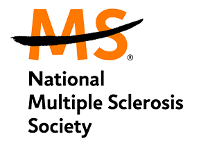 Nationla MS Society