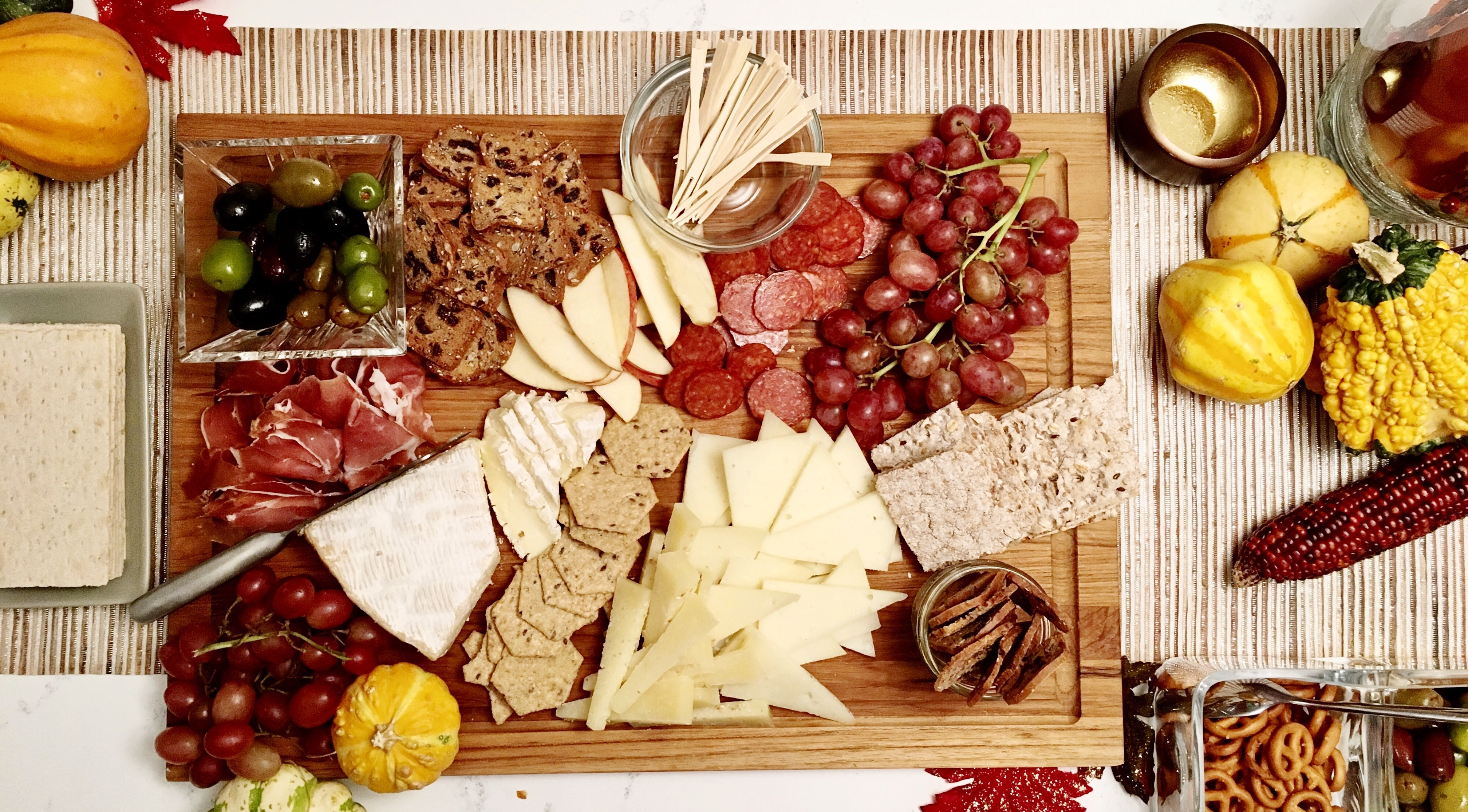 wine and cheese party how to wine amp cheese well and strong with ms 12121