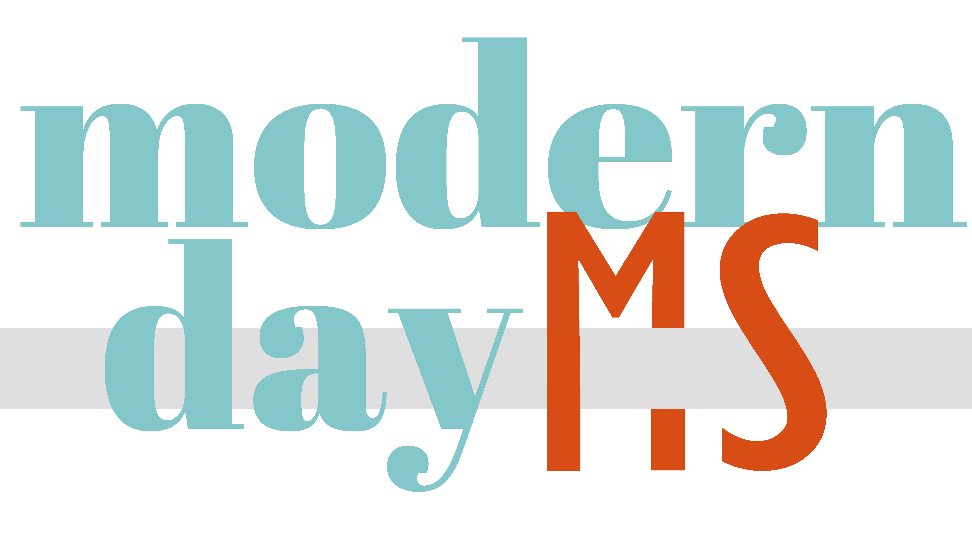 Faces of MS: Beth Prystowsky from Modern Day MS - Well and